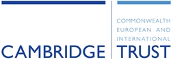 Cambridge logo 3