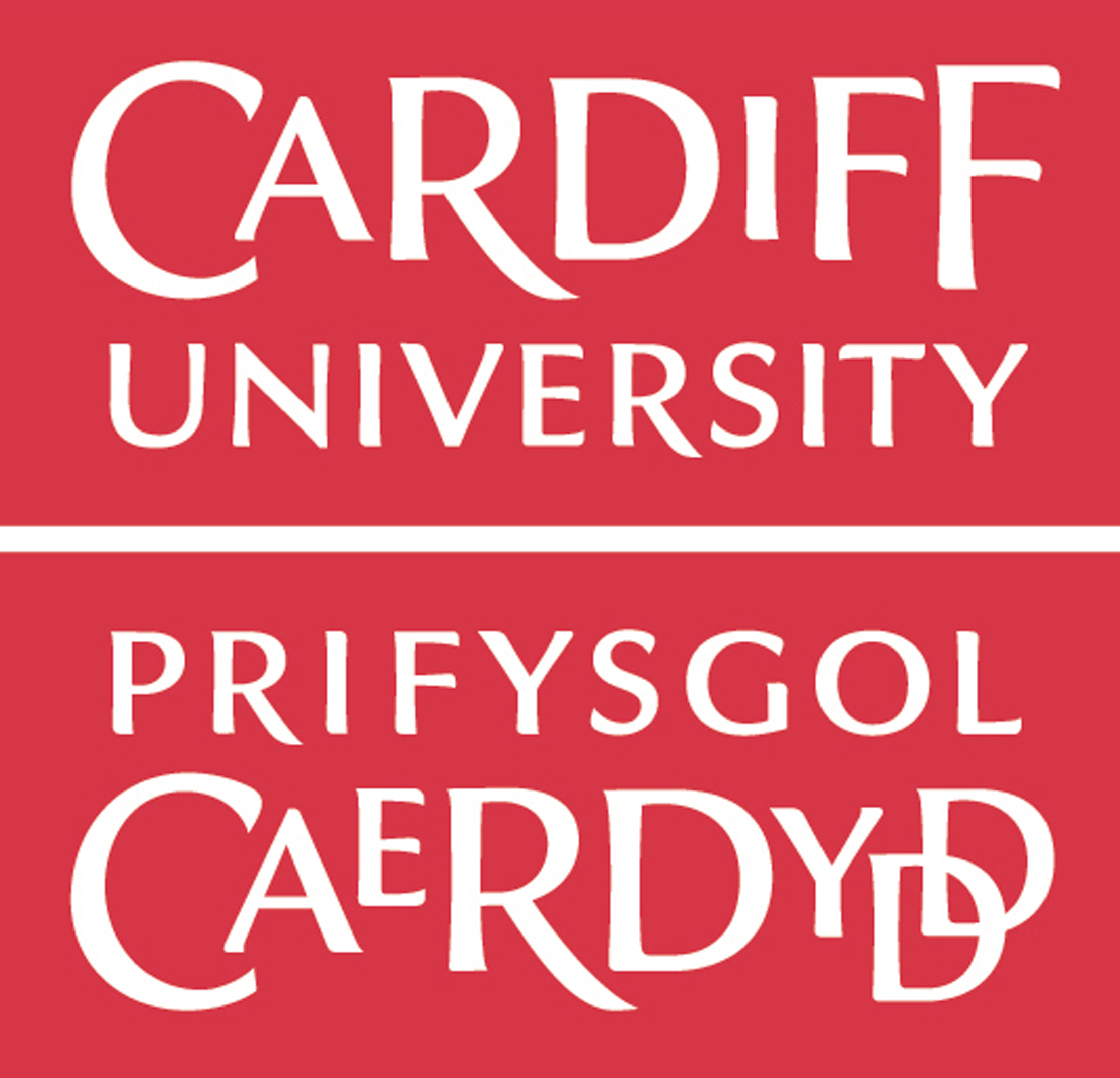 CardiffLogo